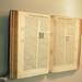 Diago, Francisco. Historia de los victoriosissimos antiguos condes de Barcelona. 1603 (fulls)