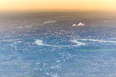 London From The Air (Vinny Burns) Tags: 5dmk3 2017 london ef2470mmf28liiusm 5dmkiii 5d3 eos 5dmarkiii aeroplane england unitedkingdom gb