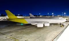 N856GT Polar Air Cargo Boeing 747-87UF - cn 37561 / 1442 - MIA (alexsandrobarbosa) Tags: n856gt cargo polar b747 boeing dhl 747 jumbo