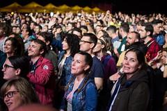 Miss Caffeina (Luis Pérez Contreras) Tags: miss caffeina misscaffeina sansan festival benicassim 2017 livemusic concert concierto olympus m43 mzuiko omd em1 sansanfestivalbenicassim 2017livemusicconcertconciertoolympusm43mzuikoomdem1misscaffeinamisscaffeina