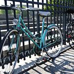 Paris Bike thumbnail