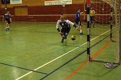 """2017-04-08.-.H1.Ottenheim_0056 • <a style=""""font-size:0.8em;"""" href=""""http://www.flickr.com/photos/153737210@N03/34036423906/"""" target=""""_blank"""">View on Flickr</a>"""