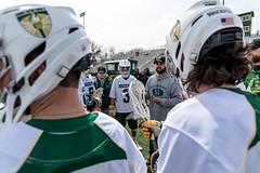 Men's Lacrosse vs. Oneonta - 04/22/2017 (BrockportAthletics) Tags: brockport brockportathletics sunybrockport goldeneagles collegeatbrockport lax ncaalacrosse menslacrosse ncaadivisioniii
