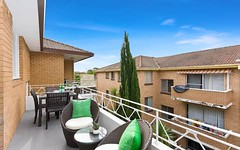 13/11 Green Street, Kogarah NSW
