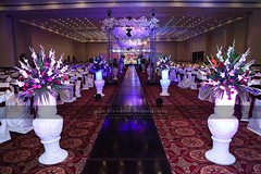 Best WALIMA Stages Designer, Best WALIMA Stage Decoration Services in lahore , Best WALIMA Event's Hall Designing in  Pakistan, Best Thematic WALIMA Events Planners in lahore , Best Mehndi Events Decoration Services in lahore , Best WALIMA Stages Decorato (a2zeventssolutions) Tags: decorators weddingplannerinpakistan wedding weddingplanning eventsplanner eventsorganizer eventsdesigner eventsplannerinpakistan eventsdesignerinpakistan birthdayparties corporateevents stagessetup mehndisetup walimasetup mehndieventsetup walimaeventsetup weddingeventsplanner weddingeventsorganizer photography videographer interiordesigner exteriordesigner decor catering multimedia weddings socialevents partyplanner dancepartyorganizer weddingcoordinator stagesdesigner houselighting freshflowers artificialflowers marquees marriagehall groom bride mehndi carhire sofadecoration hirevenue honeymoon asianweddingdesigners simplestage gazebo stagedecoration eventsmanagement baarat barat walima valima reception mayon dancefloor truss discolights dj mehndidance photographers cateringservices foodservices weddingfood weddingjewelry weddingcake weddingdesigners weddingdecoration weddingservices flowersdecor masehridecor caterers eventsspecialists qualityfoodsuppliers