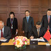 WIPO and China's Supreme People's Court Sign Cooperation Agreement