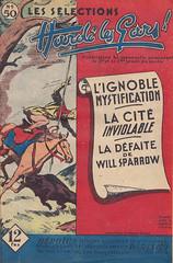 Hardi les Gars 50 (micky the pixel) Tags: comics comic heft vintage héroïca hardilesgars mittelalter jagd hunt wildschwein boar