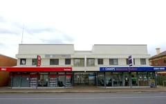 5/36 Wingewarra Street, Dubbo NSW