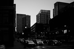 Night Chinatown in Boston (Artisticgram) Tags: boston massachusetts city citylife street streetphoto streetphotography candid canon art artistic artisitcgram photographer unexpected awesome cool photographyisfun