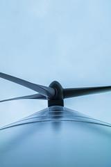 _SAM4679 (nicolastelle) Tags: vent éolienne bleu ciel