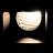 david_drei icon