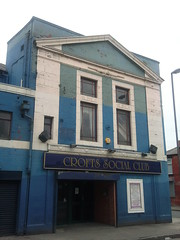 "Crofts Social Club, Walton, Liverpool • <a style=""font-size:0.8em;"" href=""http://www.flickr.com/photos/9840291@N03/13587999525/"" target=""_blank"">View on Flickr</a>"
