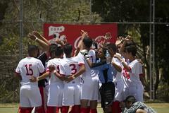 (cocacolave) Tags: venezuela cocacola futbol copacocacola cocacolave
