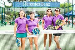 Final Nacional 2013 El Rompido (9)
