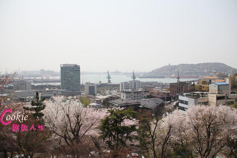 韓國6-7 (26)
