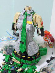 "Lego Miku 6 • <a style=""font-size:0.8em;"" href=""http://www.flickr.com/photos/66379360@N02/13934362135/"" target=""_blank"">View on Flickr</a>"