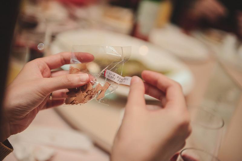 13945835132_f7a13a5fa7_b- 婚攝小寶,婚攝,婚禮攝影, 婚禮紀錄,寶寶寫真, 孕婦寫真,海外婚紗婚禮攝影, 自助婚紗, 婚紗攝影, 婚攝推薦, 婚紗攝影推薦, 孕婦寫真, 孕婦寫真推薦, 台北孕婦寫真, 宜蘭孕婦寫真, 台中孕婦寫真, 高雄孕婦寫真,台北自助婚紗, 宜蘭自助婚紗, 台中自助婚紗, 高雄自助, 海外自助婚紗, 台北婚攝, 孕婦寫真, 孕婦照, 台中婚禮紀錄, 婚攝小寶,婚攝,婚禮攝影, 婚禮紀錄,寶寶寫真, 孕婦寫真,海外婚紗婚禮攝影, 自助婚紗, 婚紗攝影, 婚攝推薦, 婚紗攝影推薦, 孕婦寫真, 孕婦寫真推薦, 台北孕婦寫真, 宜蘭孕婦寫真, 台中孕婦寫真, 高雄孕婦寫真,台北自助婚紗, 宜蘭自助婚紗, 台中自助婚紗, 高雄自助, 海外自助婚紗, 台北婚攝, 孕婦寫真, 孕婦照, 台中婚禮紀錄, 婚攝小寶,婚攝,婚禮攝影, 婚禮紀錄,寶寶寫真, 孕婦寫真,海外婚紗婚禮攝影, 自助婚紗, 婚紗攝影, 婚攝推薦, 婚紗攝影推薦, 孕婦寫真, 孕婦寫真推薦, 台北孕婦寫真, 宜蘭孕婦寫真, 台中孕婦寫真, 高雄孕婦寫真,台北自助婚紗, 宜蘭自助婚紗, 台中自助婚紗, 高雄自助, 海外自助婚紗, 台北婚攝, 孕婦寫真, 孕婦照, 台中婚禮紀錄,, 海外婚禮攝影, 海島婚禮, 峇里島婚攝, 寒舍艾美婚攝, 東方文華婚攝, 君悅酒店婚攝,  萬豪酒店婚攝, 君品酒店婚攝, 翡麗詩莊園婚攝, 翰品婚攝, 顏氏牧場婚攝, 晶華酒店婚攝, 林酒店婚攝, 君品婚攝, 君悅婚攝, 翡麗詩婚禮攝影, 翡麗詩婚禮攝影, 文華東方婚攝