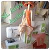 SL Artes Atelier- Sonia Laranja (RJ/RJ)  Tildas (SL Artes Atelier (RJ/RJ) https://www.facebook.com) Tags: tilda bordados tecidos costureira tildas aulasdebonecasnorj vendademateriaisparaartesanatonorj sonialaranja slartesatelierrj
