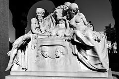 _MG_0059 (Krystiano2280) Tags: blackandwhite italy milan art beautiful italia milano blacknwhite cimitero monumentale bestshot bestpic bestshotoftheday begreat bestpicoftheday