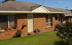 1/55 Merimbula Drive, Merimbula NSW