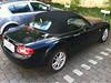 13 Mazda MX5 NC Beipielbild von CK-Cabrio Verdeck ss 01