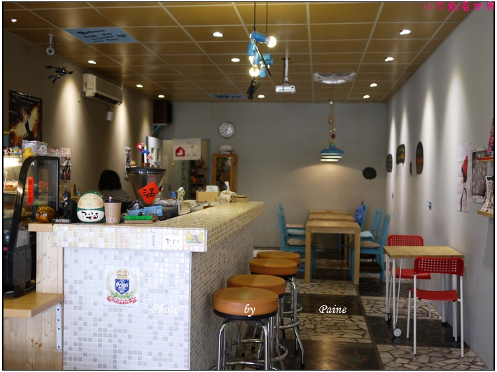 桃園青鳥咖啡館 (11).JPG