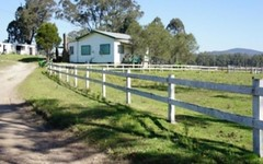 Address available on request, Booral NSW