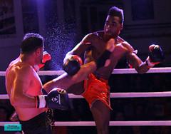 Body Attack Cup 9 (39) (Sport + Event) Tags: fight box hamburg ko thai boxing kickboxing k1 2014 boxen kickboxen thaiboxen