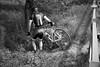 "Salta-fossa merda Mountain Race • <a style=""font-size:0.8em;"" href=""http://www.flickr.com/photos/49429265@N05/14016039696/"" target=""_blank"">View on Flickr</a>"