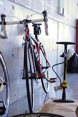 suzuka011 (hiro17t2) Tags: road bike suzuka