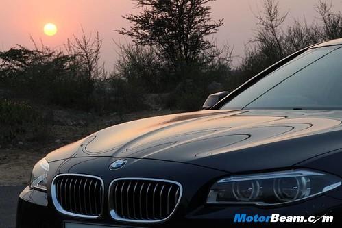 2014-BMW-5-Series-52