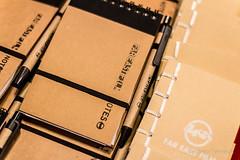 Bookshop @ Feff 16 (thetoma88) Tags: cinema film festival shop shopping asian asia notes east buy block 16 gadget popular edition far asiatic udine 2014 mercatini feff edizione