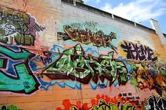 Osker - Casr - Theme (www.TheBombersDream.com) Tags: toronto graffiti theme osker casr