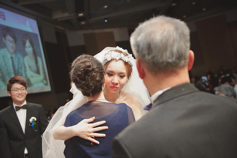 遠東飯店婚攝,遠東飯店,香格里拉台北遠東國際大飯店,婚攝小寶,台北婚攝,新祕婕米,妍色婚禮錄影,主持人旻珊,DSC_1070
