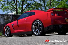 "ADVAN GT 20x10 / 20x12 • <a style=""font-size:0.8em;"" href=""http://www.flickr.com/photos/64399356@N08/14045060658/"" target=""_blank"">View on Flickr</a>"