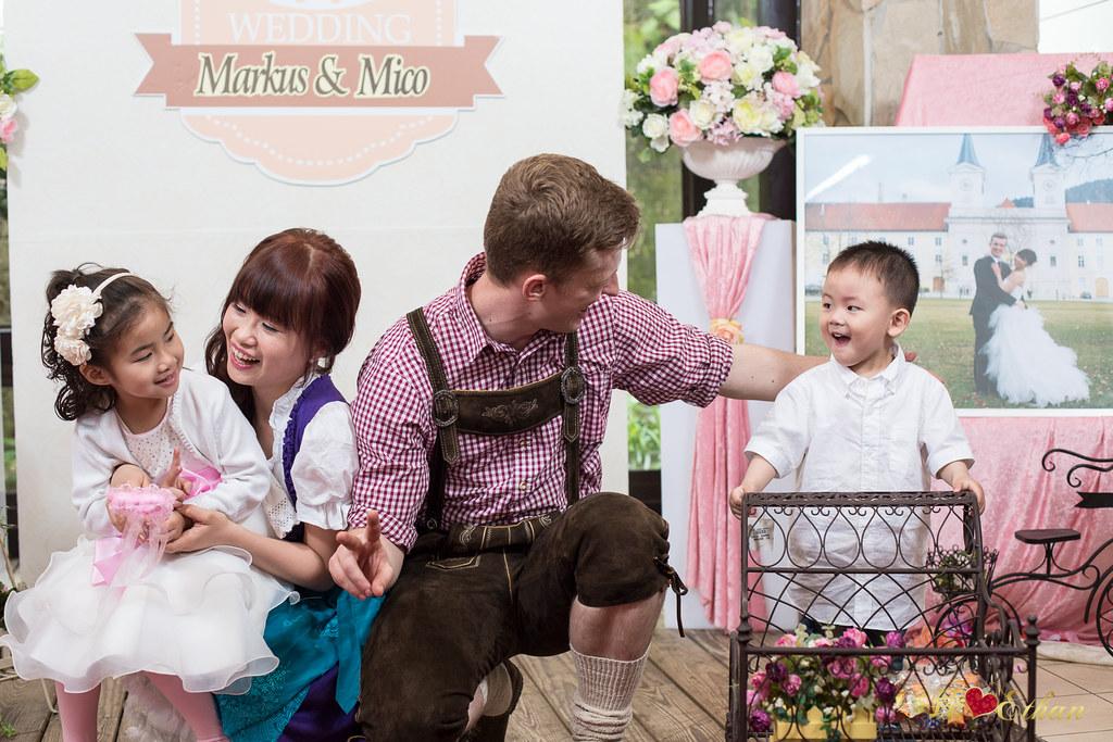 婚禮攝影, 婚攝, 大溪蘿莎會館, 桃園婚攝, 優質婚攝推薦, Ethan-194