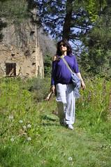 _DSC9421.JPG (lorello) Tags: trekking pregnancy maternity martina francesco 24w checksum:sha1=4404676a5d17da3a68abf09f385fe8db8d8dd3b2 checksum:md5=10d24509af198363ca3635a58ab6005b