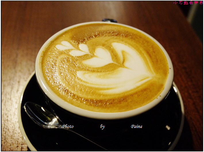 中壢Raretreat Coffee Roaster 微樂咖啡館 (17).jpg