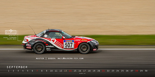 ringkalender2014_09a