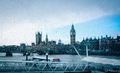 B i g  B e n (SP - Photo) Tags: street inglaterra england london film canon eos rebel europa europe shadows streetphotography bigben londres streetphoto canoneos eosrebel reinounido vsco canon700d canonchile t5i eosadventure canonsx40 canont5i