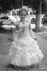 DSC_1052.jpg (votangis) Tags: girl kids nikon outdoor fulllength ukraine d5000