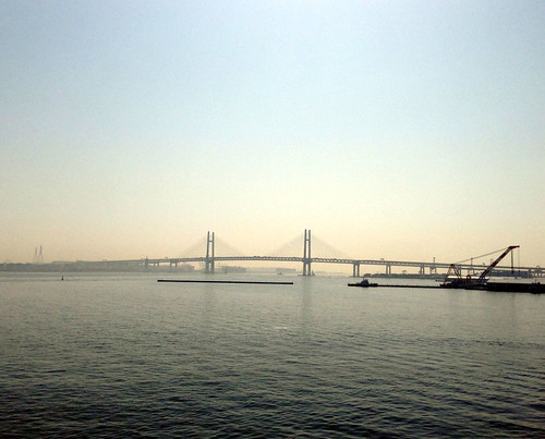 20140601_minatomira run 3