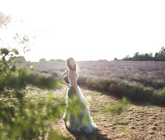 Allure | Kate Sparks (Kate Sparkss) Tags: flowers summer sexy nature girl field lady fairytale model soft glow dress purple princess modeling kate turquoise pastel violet lavender dreaming lilac fancy romantic softfocus dreamy brunette hm schoolgirl sparks croydon breathtaking ladylike whimsical creamy delightful mayfield softlight allure daydreaming glamorous breathless tule femine lavenderfield mayfieldlavender