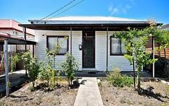 42 Loch Street, Coburg VIC