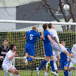 Petone v Napier City Rovers 3