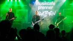 Musikcafe Prenner @ p.p.c. (lennox_mcdough) Tags: music canon eos austria österreich concert live graz steiermark styria ppc oesterreich canonef50mmf14usm 5dmarkii indiepartment musikcafeprenner takenin2014 lastfm:event=3857612