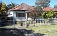 77 Horton Street, Yagoona NSW