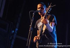 Tony Molina Band (alicia.brown) Tags: show music photography concert live philly trocadero troc philadelphiapa tonymolina thetrocadero audioarsenalmagazine
