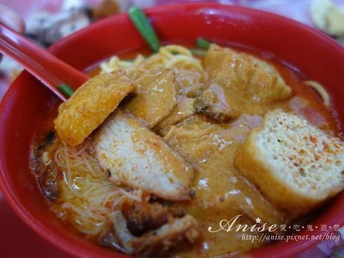 馬來西亞小吃_034.jpg