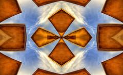 amuleto (wallpaper 2096x1280 @ 98dpi) (Rodnei Reis Fotografia Sacramento/MG/BR) Tags: wallpaper espelho mirror gimp fractal hdr paintography uhd luminancehdr photomatixpro5